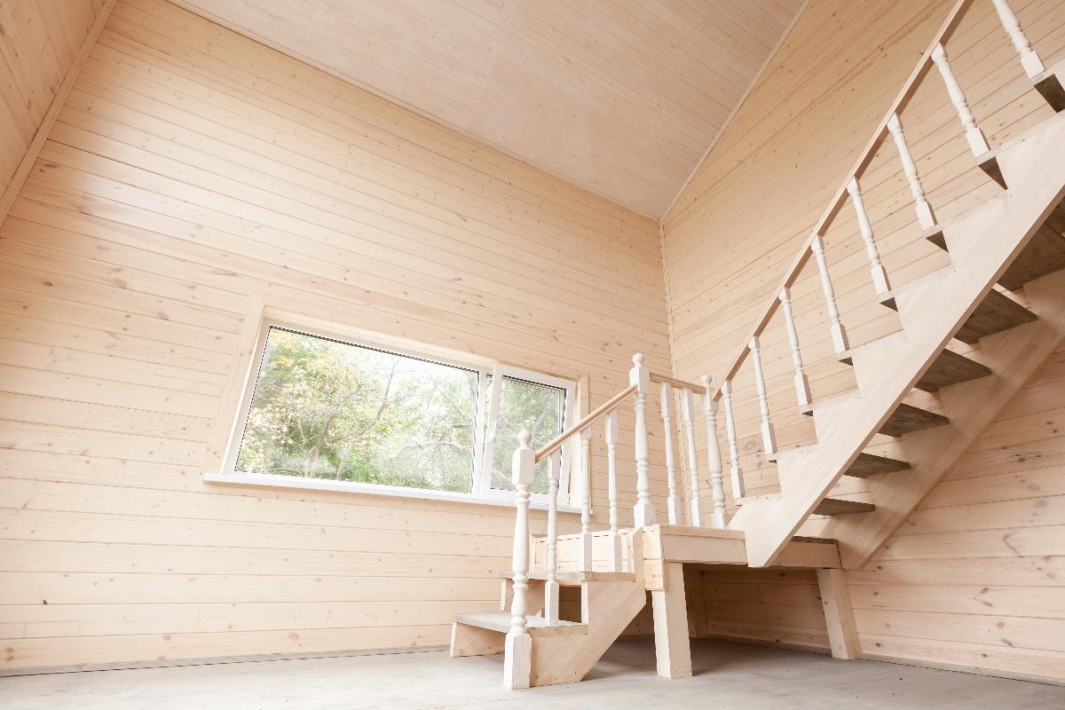 Tikkurila_stairs_wooden_structures_iStock-942459398 (1)-1